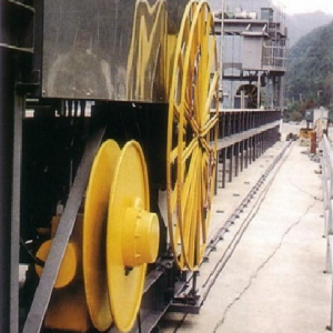 tang-cuon-cap-216